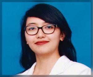 dr. Novi Anggriyani, SpJP, FIHA