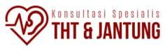 Konsultasi Online THT